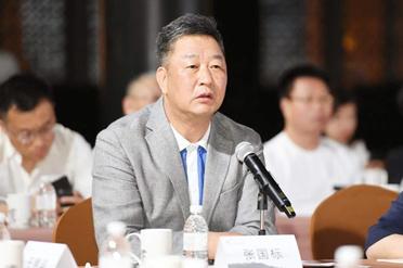 生意更简单 生活更美好:境界企业家杭州交流会