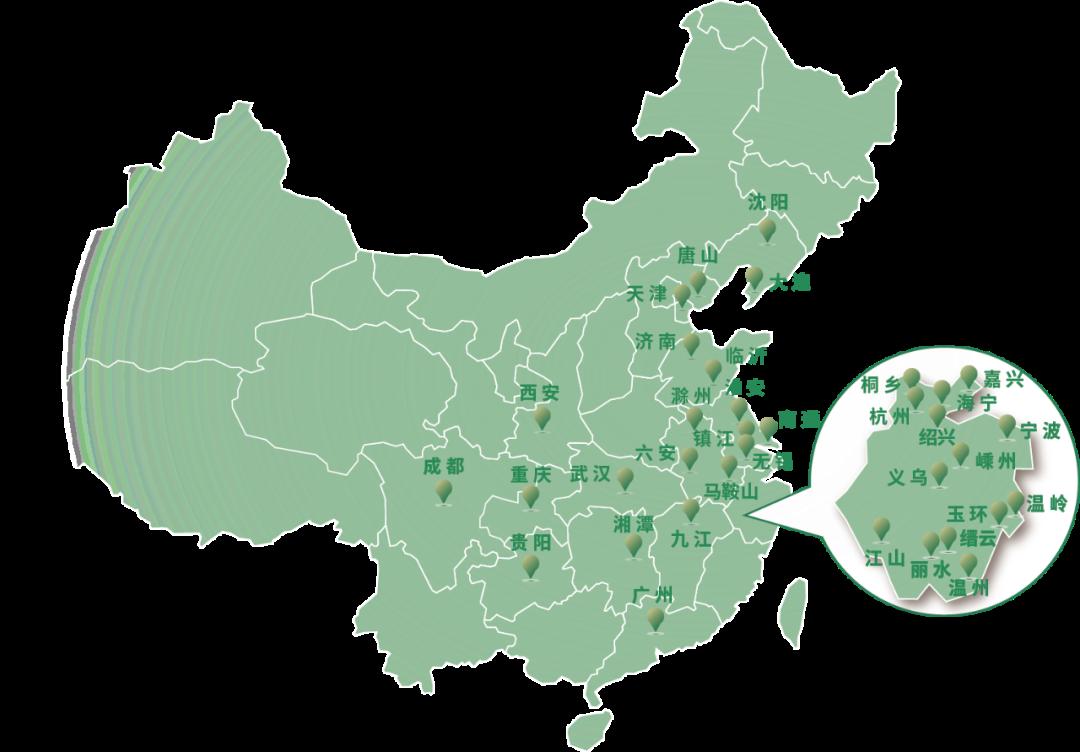 全国布局图.png